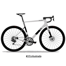 Bike-Canodalle-SuperSix-EVO.jpg