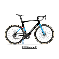 Bike-Ridley-Noah_DiscAero.jpg