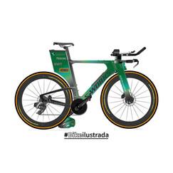 Bike-spx-Shiv-Disc-S-Works-Aston-Martin-