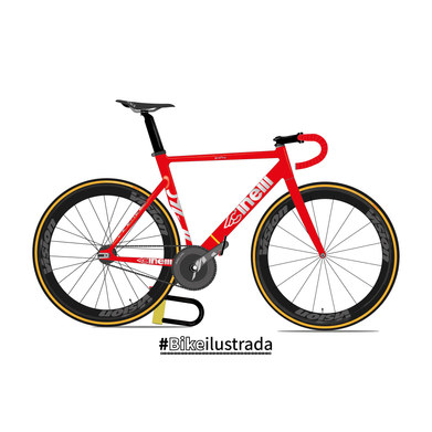 Bike-Cinelli-Shark.jpg