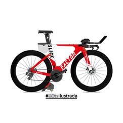 Bike-FACTOR-SLICK-DISC-branco.jpg