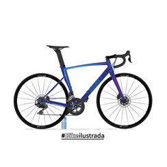 Bike-spz-Icaro-C3.jpg