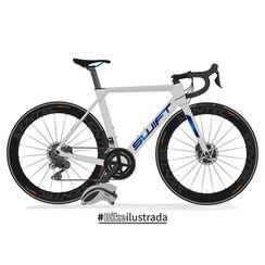 Bike-Swift-Aero-Hypervox-2021.jpg