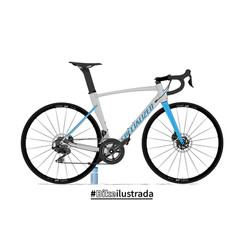 Bike-spz-Allez-Sprint-Icaro.jpg