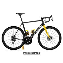 Bike-Cervelo-R5-Jumbo-Visma.jpg