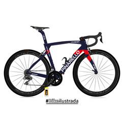 Bike-Pirarello-Dogma-F12-Ineos-Grenadier-2021.jpg