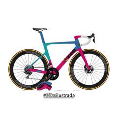 Bike-Cinelli-Pressure3.jpg