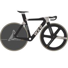 Bike-Worx-2.jpg