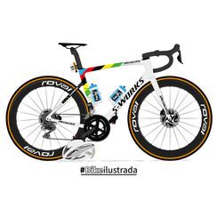 Bike-Specialized-Julian-Alaphilippe-S-Works-Tarmac-SL7.jpg