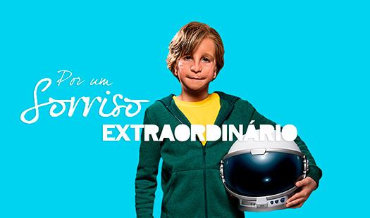 Extraordinário - O Filme