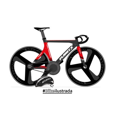 Bike-PlanetX-Track-a.jpg