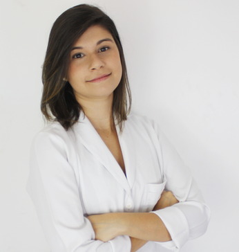 Livia Scelza Melo | Fonoaudiologia | Rio de Janeiro