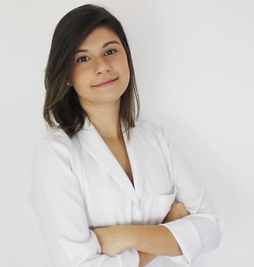 Livia Scelza Melo   Fonoaudiologia   Rio de Janeiro