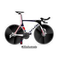 Bike-Cervelo-T5.jpg