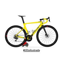 Bike-Cipollini-NK1K-f-tour.jpg
