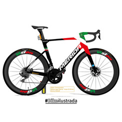Bike-Merida-Sonny-Colbrelli.jpg
