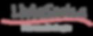 LogoLiviaHorizontal.png