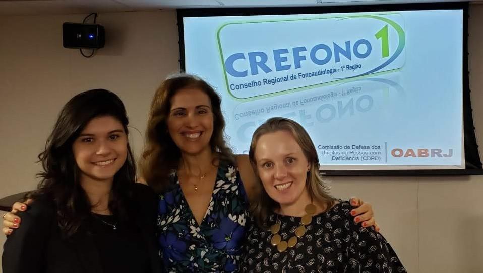 CREFONO1
