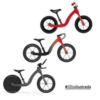 Bike-Equilibrio-d.jpg