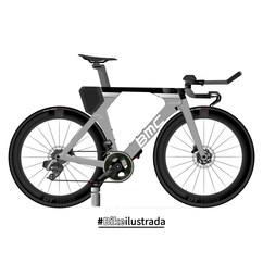 Bike-BMC-Timemachine.jpg