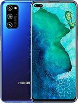 honor-v30-pro.jpg