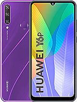 huawei-y6p.jpg