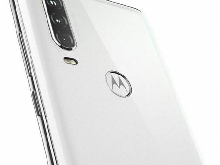 Promo videos μας εξηγούν τι ακριβώς μπορεί να κάνει η action camera του Motorola One Action