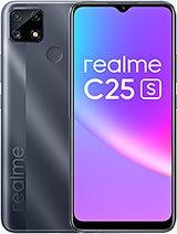 realme-c25s.jpg
