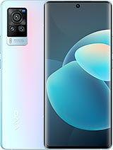 vivo-x60-pro-global-new.jpg