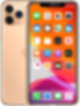 apple-iphone-11-pro-max-.jpg