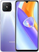 honor-play-5.jpg