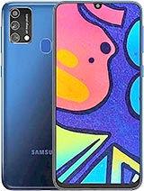 samsung-galaxy-m21s.jpg
