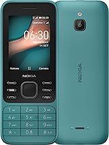 nokia-6300-4g.jpg