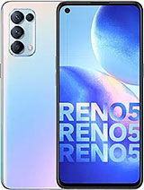 oppo-reno-5-4g.jpg