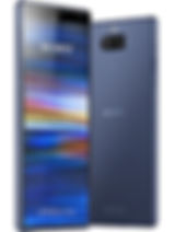 sony-xperia-10-plus-.jpg