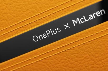 Η OnePlus μας παρουσιάζει το Concept One με την... αόρατη κάμερα