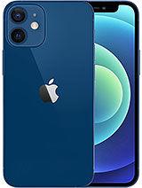 apple-iphone-12-mini-r.jpg