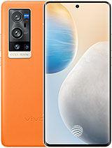 vivo-x60-pro-plus.jpg