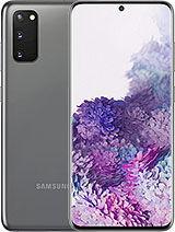 samsung-galaxy-s20-.jpg