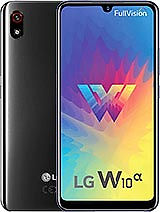 lg-w10-alpha-.jpg