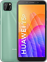 huawei-y5p.jpg