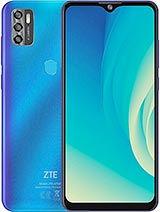 zte-blade-a7s-2020-optus-x-pro-telstra-e