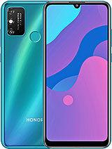 honor-play-9a-r.jpg