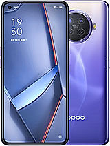 oppo-reno-ace2-new.jpg