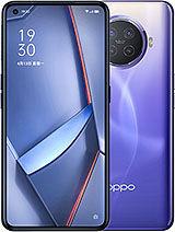 oppo-reno-ace2-new.jpg