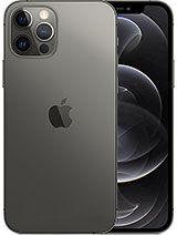 apple-iphone-12-pro-r.jpg