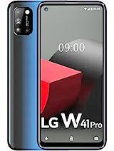 lg-w41-pro-10.jpg