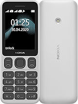 nokia-125-2020.jpg