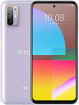 htc-desire-21-pro-5g.jpg