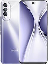 honor-x20-se.jpg